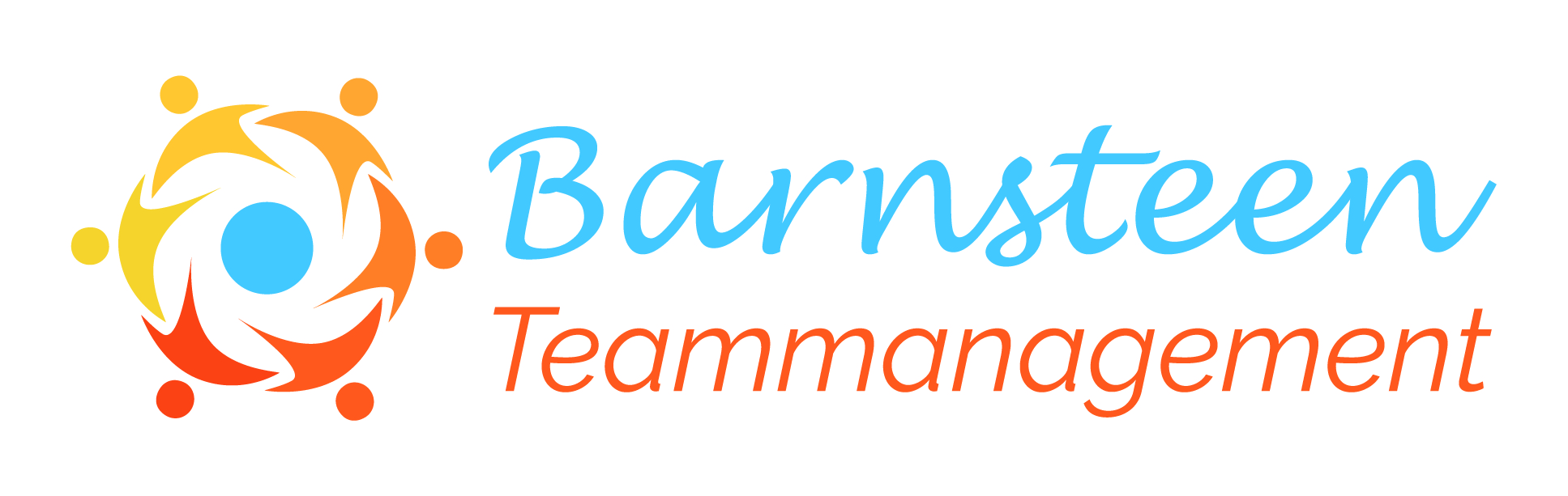 Barnsteen Teammanagement