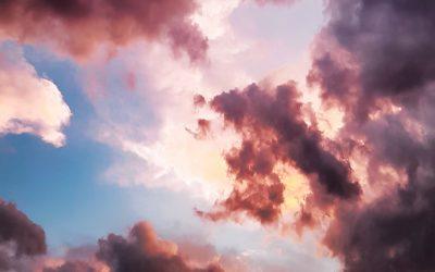 Roze versus grijze wolk: wat zwangerschapsverlof je kan leren over (langdurig) verzuim begeleiden